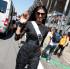Miss Universe 2011: GT Brasil raceway in São Paulo! Video + Gallery!