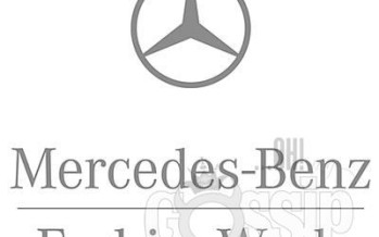 New York: Mercedes-Benz Fashion Week