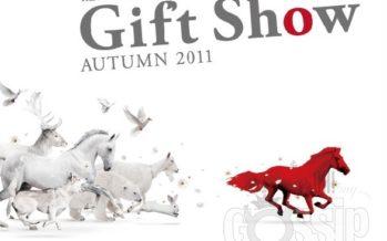 72nd Tokyo International Gift Show