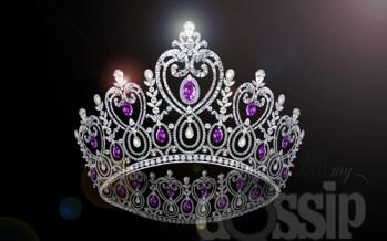 Miss Tourism Queen International 2011