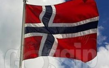 List of Norwegian newspapers, magazines, online news