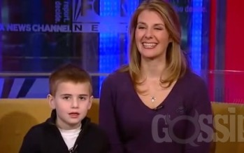 Autism, ADHD, Asthma and Allergies: Boy recovers from autism by removing dairy & gluten