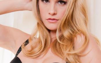 Miss Universe Austria 2013 Doris Hofmann