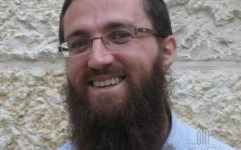 Eliyahu Yaakov: Psychology of the Spirit