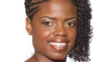 Miss Universe British Virgin Islands 2013 Sharie De Castro