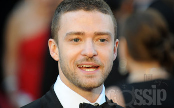 Justin Timberlake can't decide when to have a baby