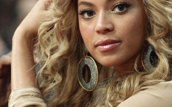 Beyonce wants to disappear