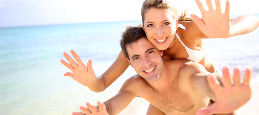 20 Powerful secrets to meaningful relationships