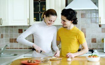 Increasing dietary fiber can help reduce risk of diabetes