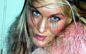 Social media queen Helena-Reet Ennet: When you got an opportunity – use it!