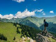 50 AMAZING travel blogging tips