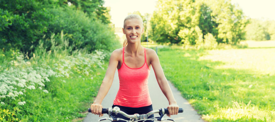 WEIGHT LOSS TIPS! 4 Rules to reach and maintain your ideal weight
