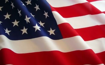 The requirements for US citizenship application + 100 Sample citizenship test practice questions
