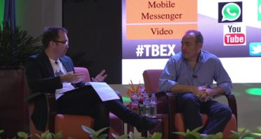 10 TIPS for attending and get the best out of TBEX (Travel Blog Exchange)