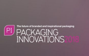 Packaging Innovations Birmingham (EMPACK)