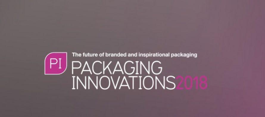 Packaging Innovations Birmingham (EMPACK)
