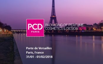 PCD Paris 2018