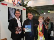 """Finland's """"MATKA Nordic Travel Fair 2018″ is at full flow + BIG GALLERY"""