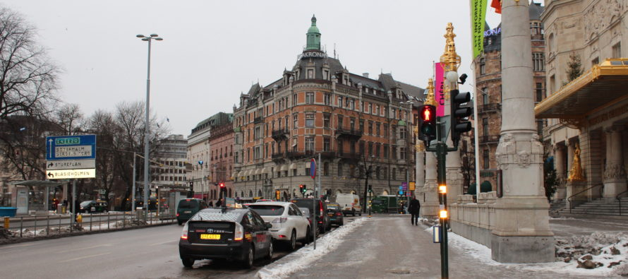 WHY is Scandinavia so rich? Why are Scandinavian/Nordic countries so wealthy?