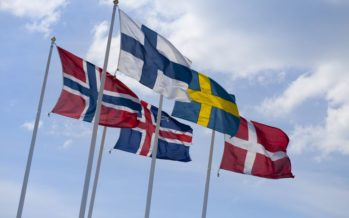 My last greater investment – #NordicBloggers