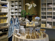 Welcome to the Royal Gift Shop at the Sweden´s Royal Palace