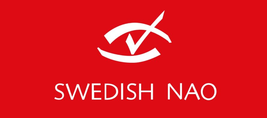What is Swedish National Audit Office (Swedish NAO)?