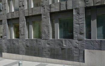 Sveriges Riksbank (Riksbanken) – An overview of history