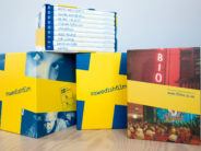 The Film Box – a new way of promoting Sweden