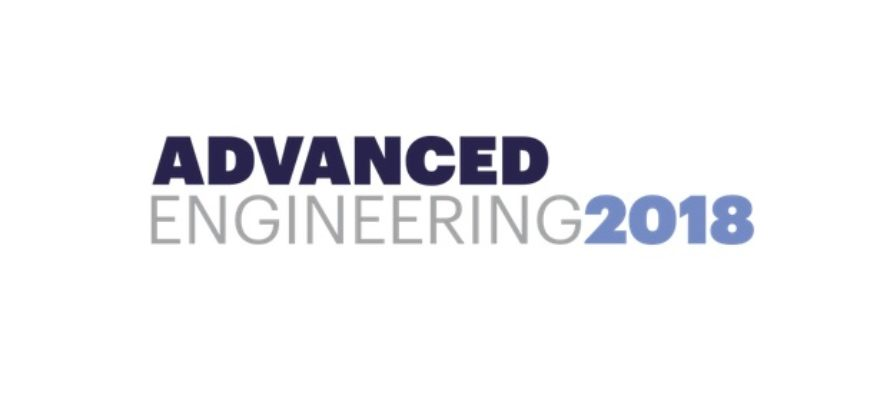 Advanced Engineering Helsinki 2018
