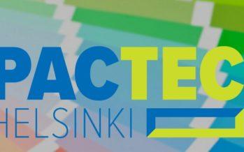PacTec 2018