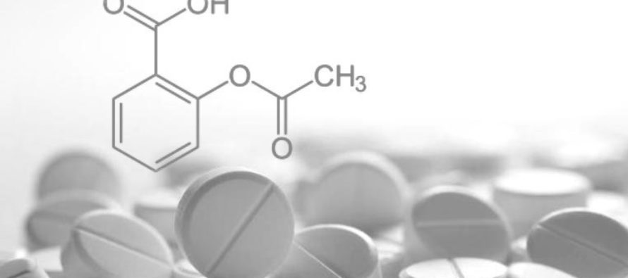 8 AMAZING uses of aspirin (salicylic acid) that you probably do not know about! What concerns food, where can we find natural salicylates?