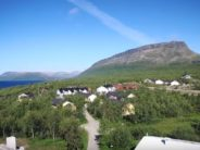 Enontekiö, the Finnish part of Lapland – municipality overview and info + PHOTOS!