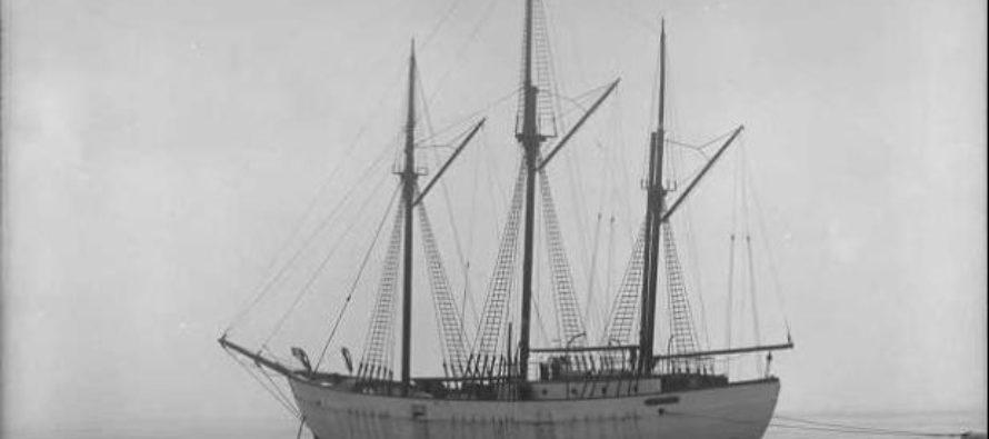 "Princess Ingrid Alexandra to be godmother of ship, ""Crown Prince Haakon"""
