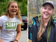 'Mastermind' of backpacker beheadings arrested: Abdessamad Ejjoud, Rachid Afatti and Younes Ouaziyad are three of the prime suspects in the murder of two Scandinavian hikers Maren Ueland and Louisa Vesterager Jespersen