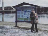 Helena-Reet: With children on a road trip around Finland (VOL7 – from Kittilä to Rovaniemi, Santa Claus Holiday Village etc) + TRAVEL PHOTOS!