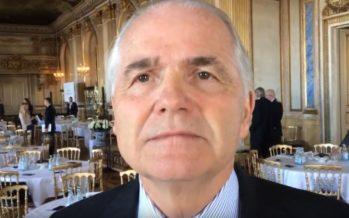 Swedish billionaires: Melker Schörling, net worth 6.8 billion (2017)