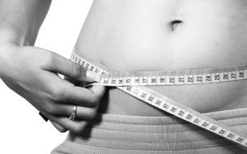 DO THIS SIMPLE cord test and find out if your waist size is dangerously big