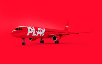Island: Bankrupt WOW Air To Relaunch As PLAY