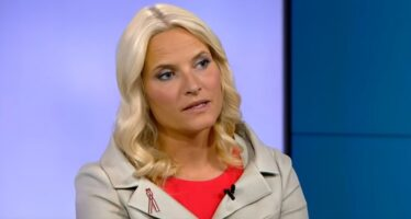 Norway: Crown Princess Mette-Marit of Norway releases statement about meetings with Jeffrey Epstein