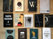 Thirteen nominees for the 2020 Nordic Council Literature Prize