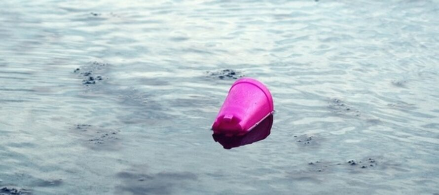 Plastic pollution no more – Nordic report suggests tools and ways forward