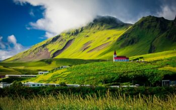 Iceland adopts the WTTC global safety and hygiene stamp