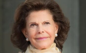 Sweden: Queen Silvia's Brother, Walther Sommerlath, has died