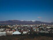Iceland: 22,000 tremors in Reykjanes peninsula, Southwest Iceland last year