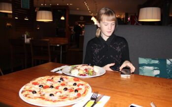 Finland: Restaurants remain closed to customers until 18 April almost throughout Finland due to serious epidemic situation