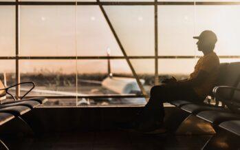 Denmark: Copenhagen Airport renegotiates deal with airlines to kick-start traffic return