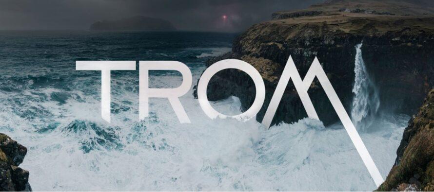 Faroe Islands: Nordic film stars cast in first crime/drama series filmed in the Faroe Islands
