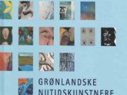 Greenland: Visual Art in Greenlandic culture
