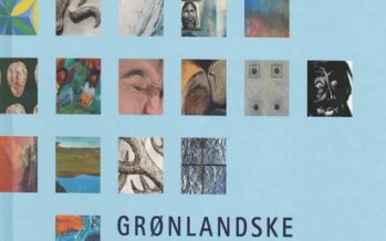 Greenland: Visual Art in Greenlandic culture