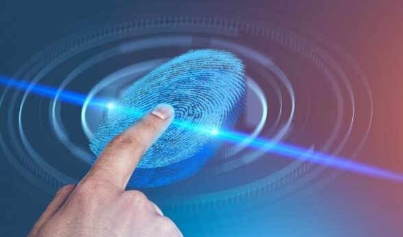 Finland: Identity Card Act will be amended – in future applicants will be fingerprinted